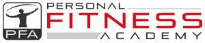 Logo_rt_gr_sw_PFA_Jimmy_3000x660px
